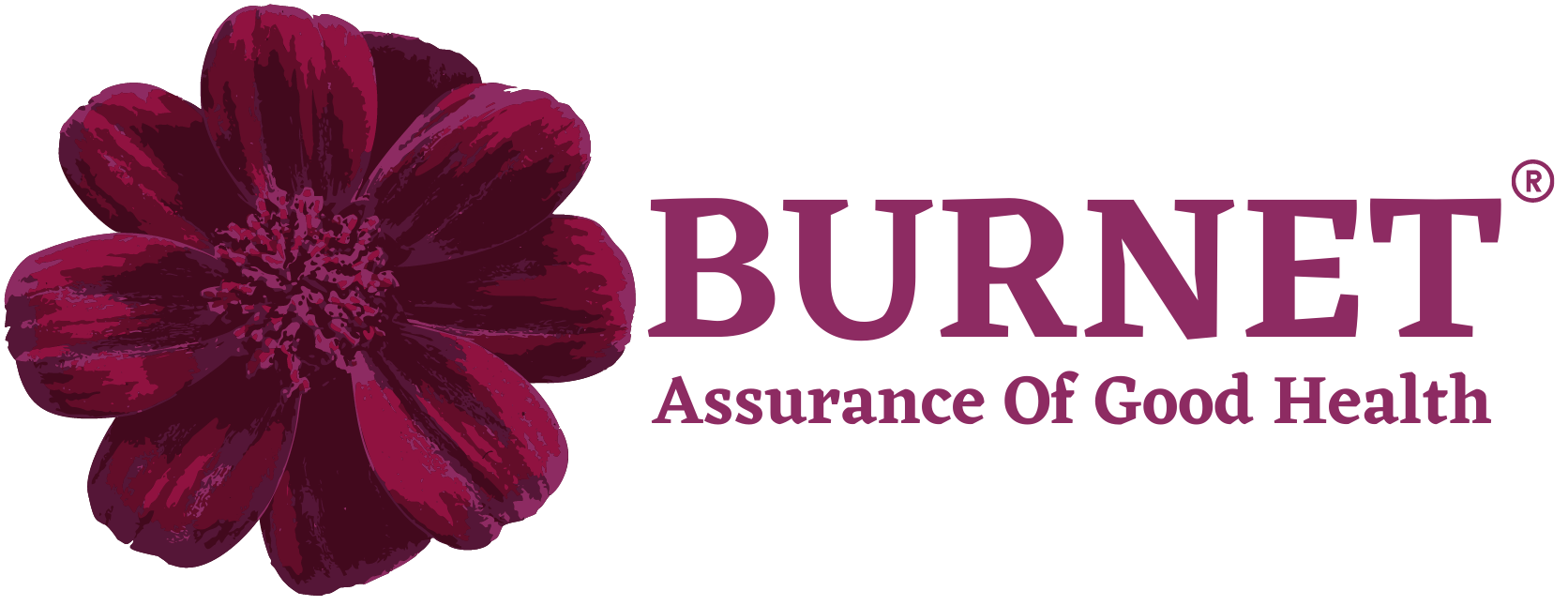 Burnet pharmaceuticals
